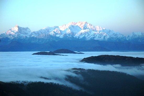 kanchenjunga-from-sandakphu