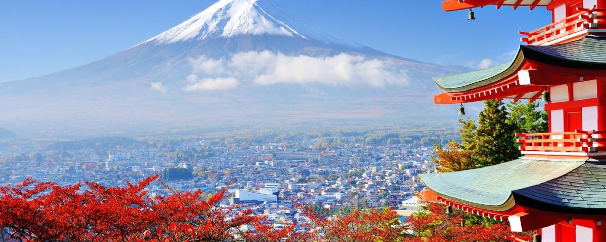טיול ביפן עולם הספארי