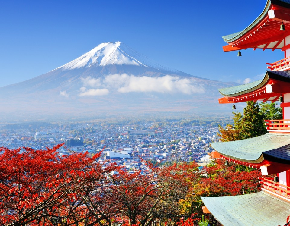 bigstock-mt-fuji-with-fall-colors-in-j-48491102