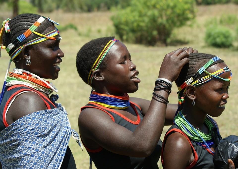 טיול מקיף באוגנדה עולם הספארי שבטים באוגנדה