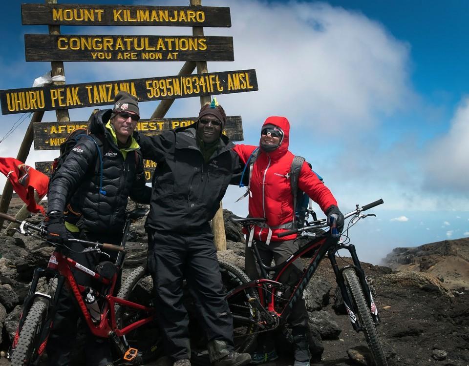 bike-climb