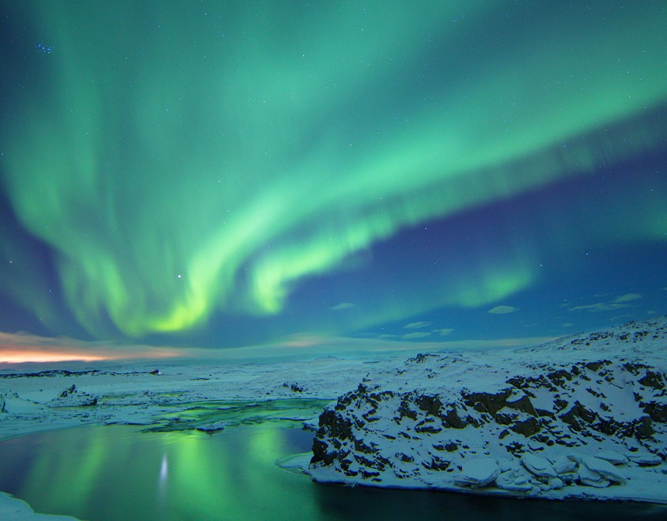 an-evening-of-northern-lights-at-laugarvatn-fontana-4